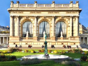 Palais Galliera : les collections du musée de la mode disponibles en ligne