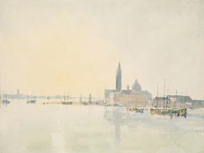 Exposition Turner à Paris : réouverture du musée Jacquemart-André le 26 mai