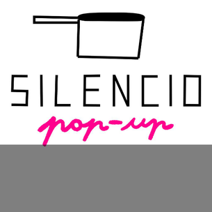 Le Silencio Pop-up : le club parisien ouvre son restaurant éphémère rive gauche