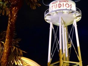 Disneyland Paris s'invite à la maison pendant le confinement