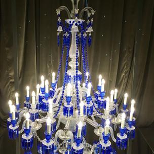 Le musée du Cristal