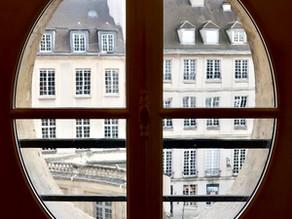 Fenêtre ouverte : le concours photo de la MEP - Maison Européenne de la Photographie