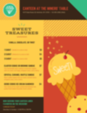 2020.05.19 - Canteen COVID Ice Cream.png