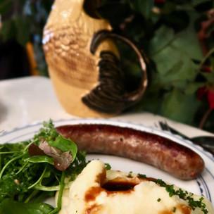 Brasseries Parisiennes : notre sélection spéciale confinement, à déguster à domicile