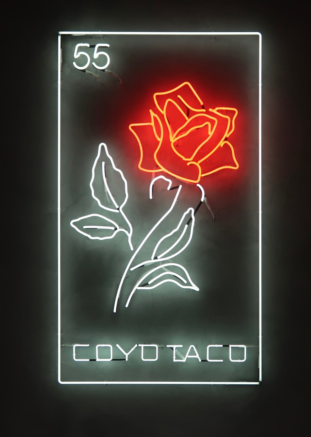 Coyo taco bar paris