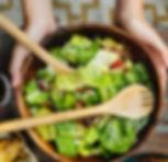 change healthy eating habits.jpg