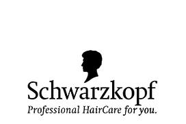 Schwarzkopf AR hair salon Hermosa Beach