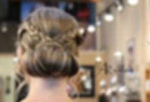 Bridal Hair, Wedding Hair, Wedding hair and makep, Hermosa Beach
