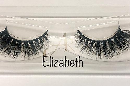 "AR Lashes ""Elizabeth"""