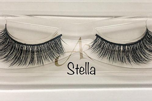 """AR Lashes """"Stella"""""""