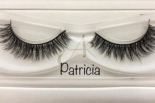 """AR Lashes """"Patricia"""""""