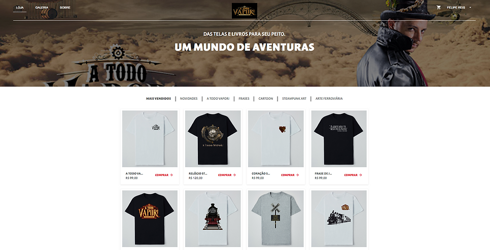 a-todo-vapor-steampunk-reservaink-camise