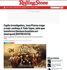 Rolling Stone Manchete.png