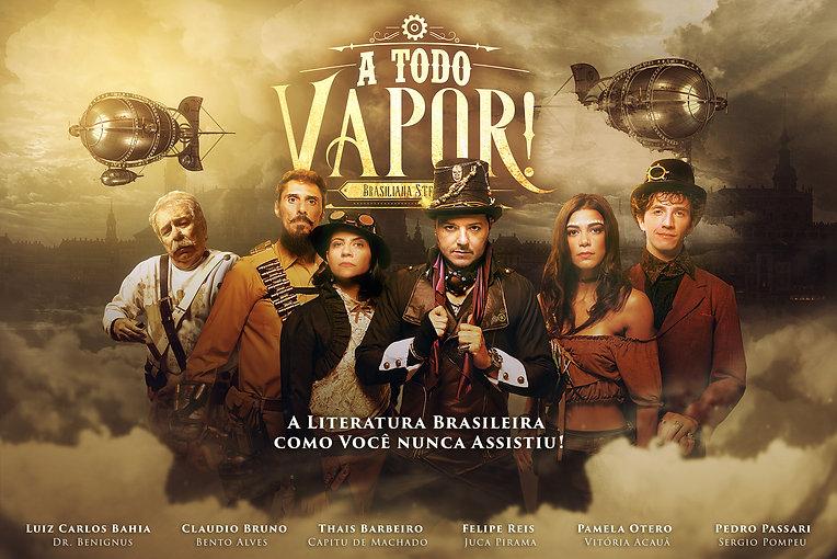 A-todo-vapor-serie-brasileira-amazon-pri