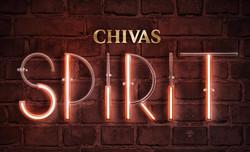 Chivas Spirit