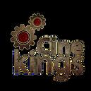 Logo Cine Kings PNG Transparente.png