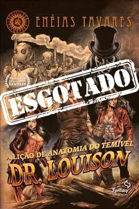 Dr Louison_esgotado.jpg