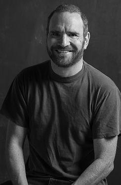 L Yoram Blaschkauer - Henry McHell Foto.