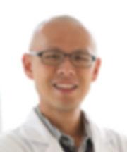 Wei-Hsuan Liao.JPG