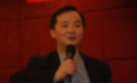 陳天心speech.jpg