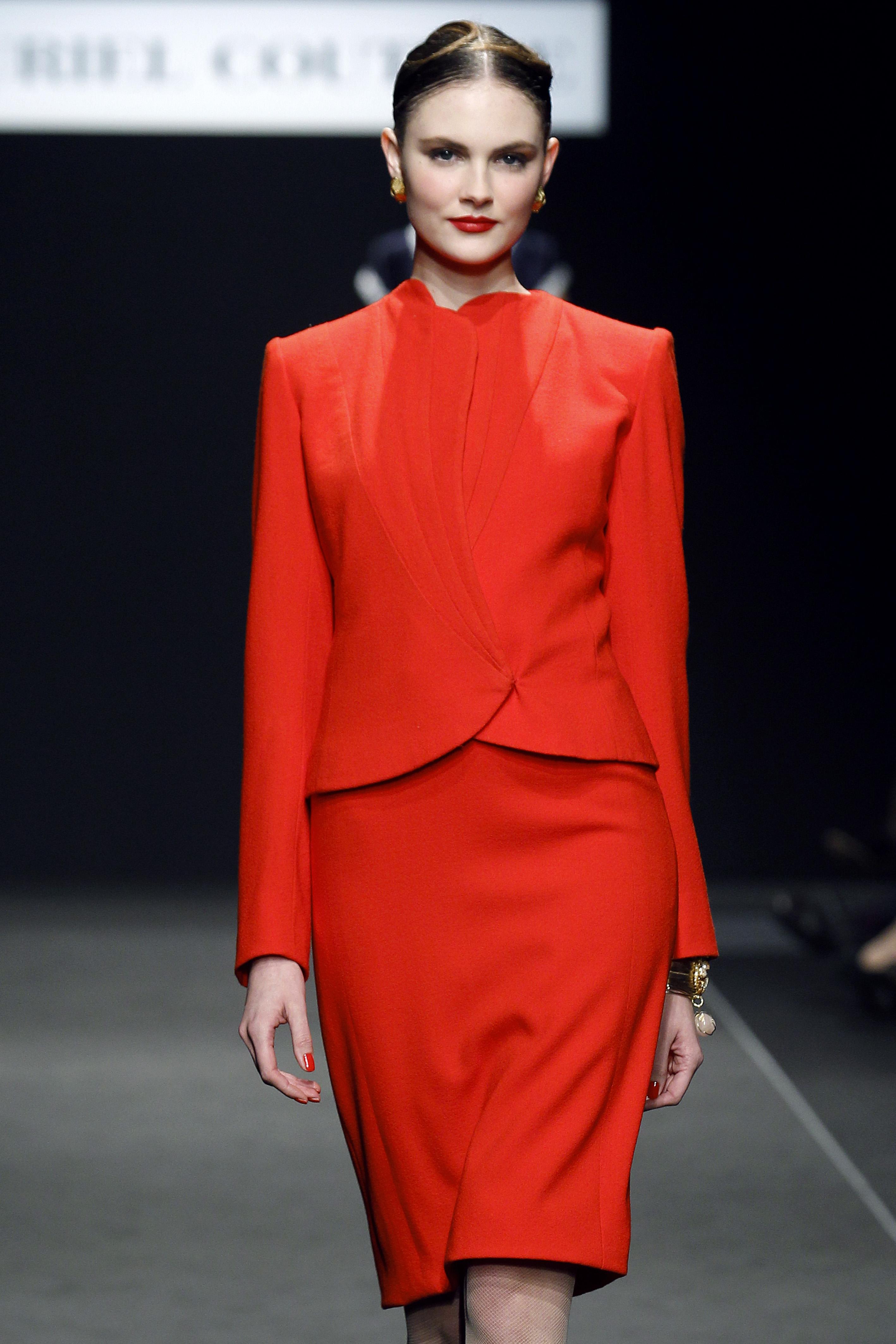 Curiel Couture