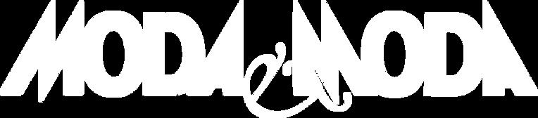 Logo M&M Blk branco.png