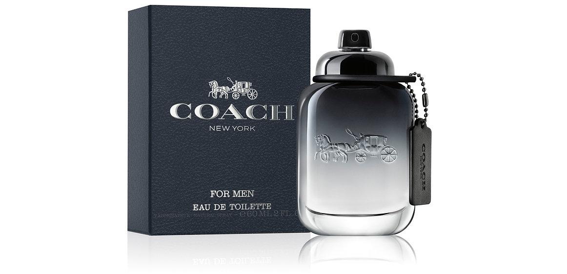 CC003A02_COACH_FOR MEN_EDT_60ML_BOTTLE &