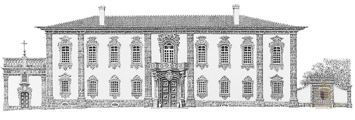 Palacio_Arquitectura-pt-1