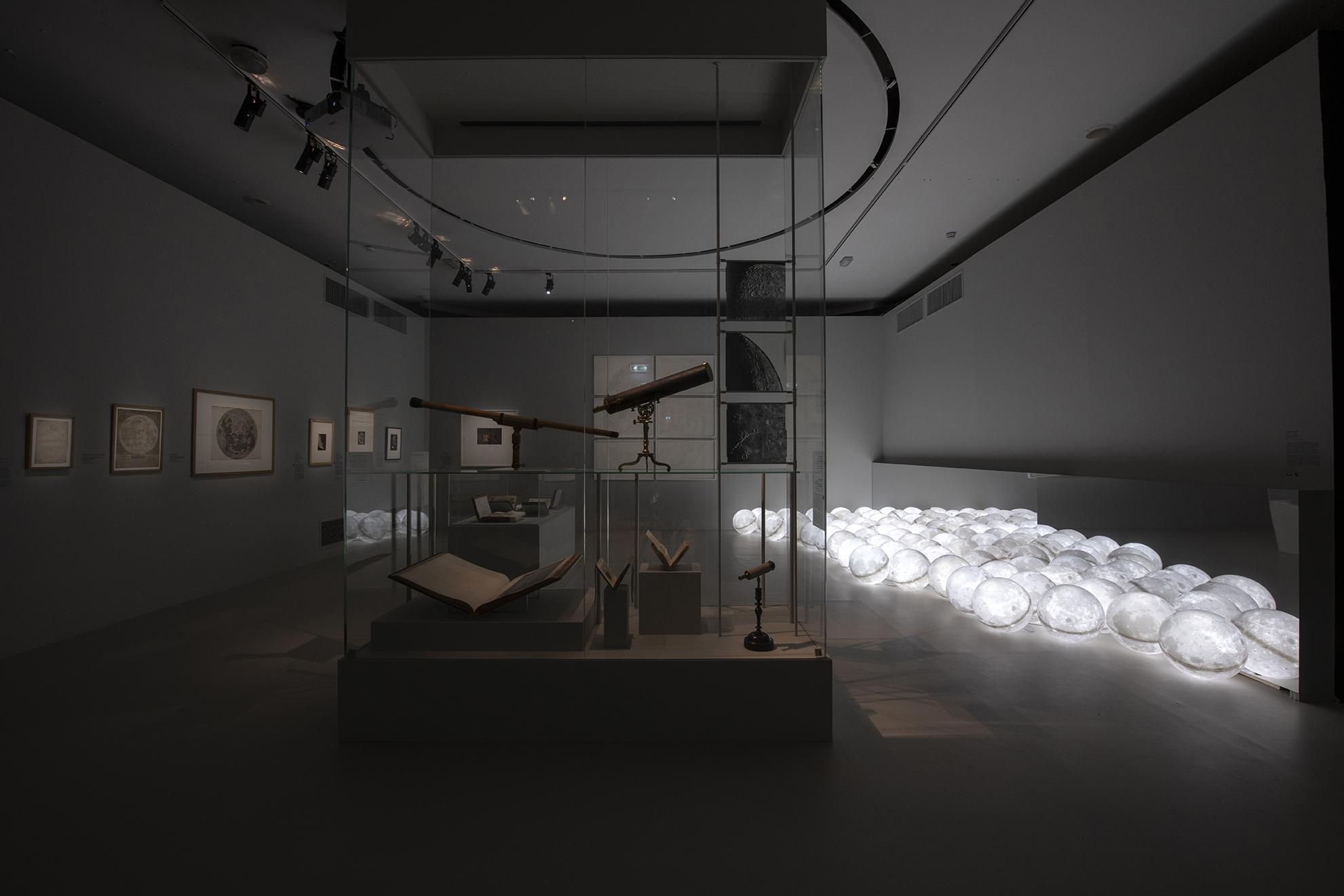 vue de l'exposition 4