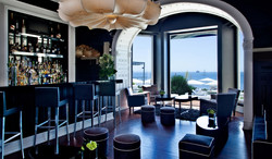 Hotel Farol3