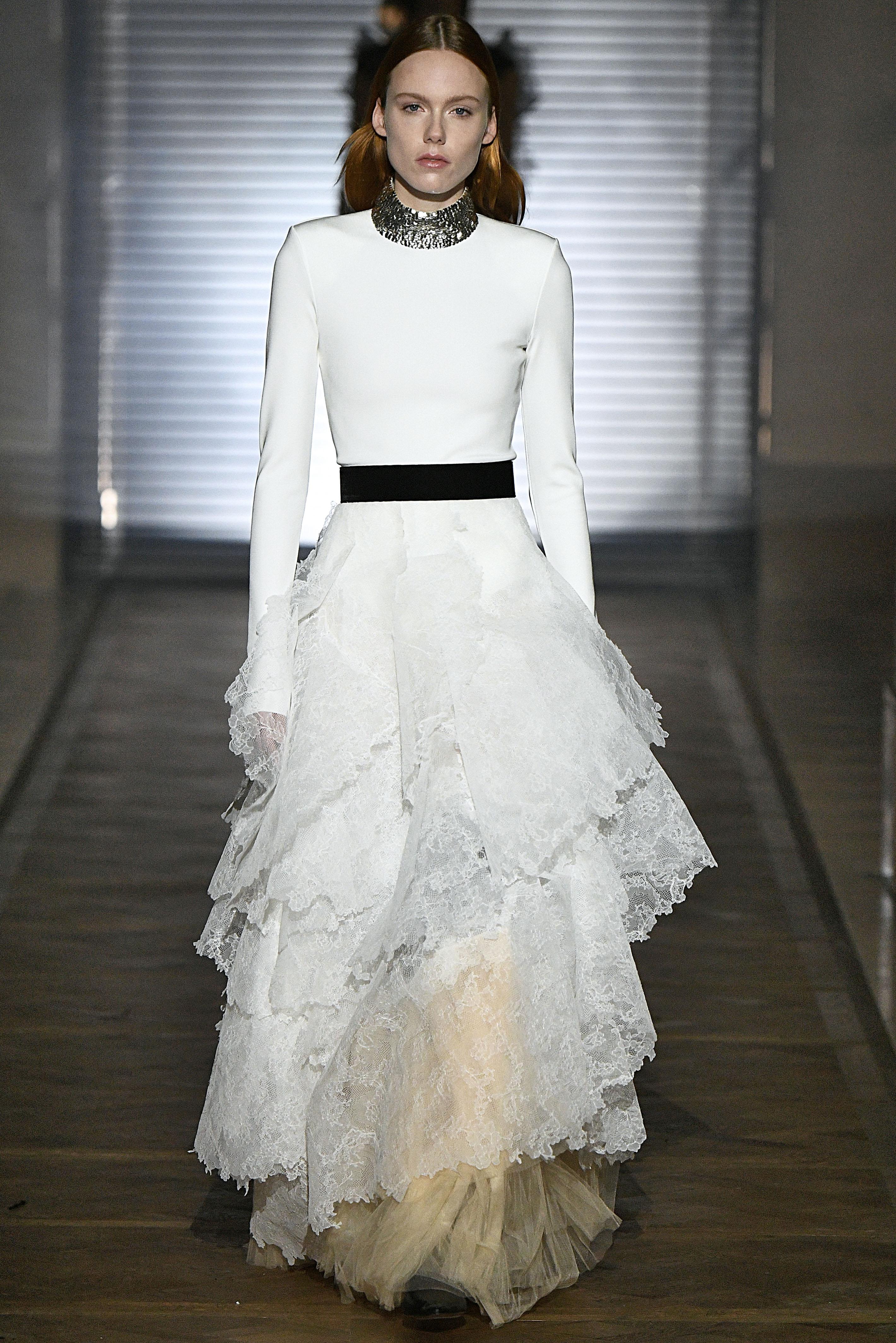 Givenchy_HC037