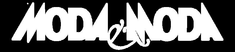Logo M&M W.png