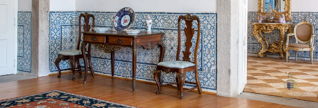 Palacio_Interiores-pt-1