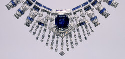 sapphire_cropped_small