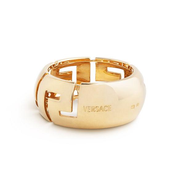 Versace Anel 1.jpg