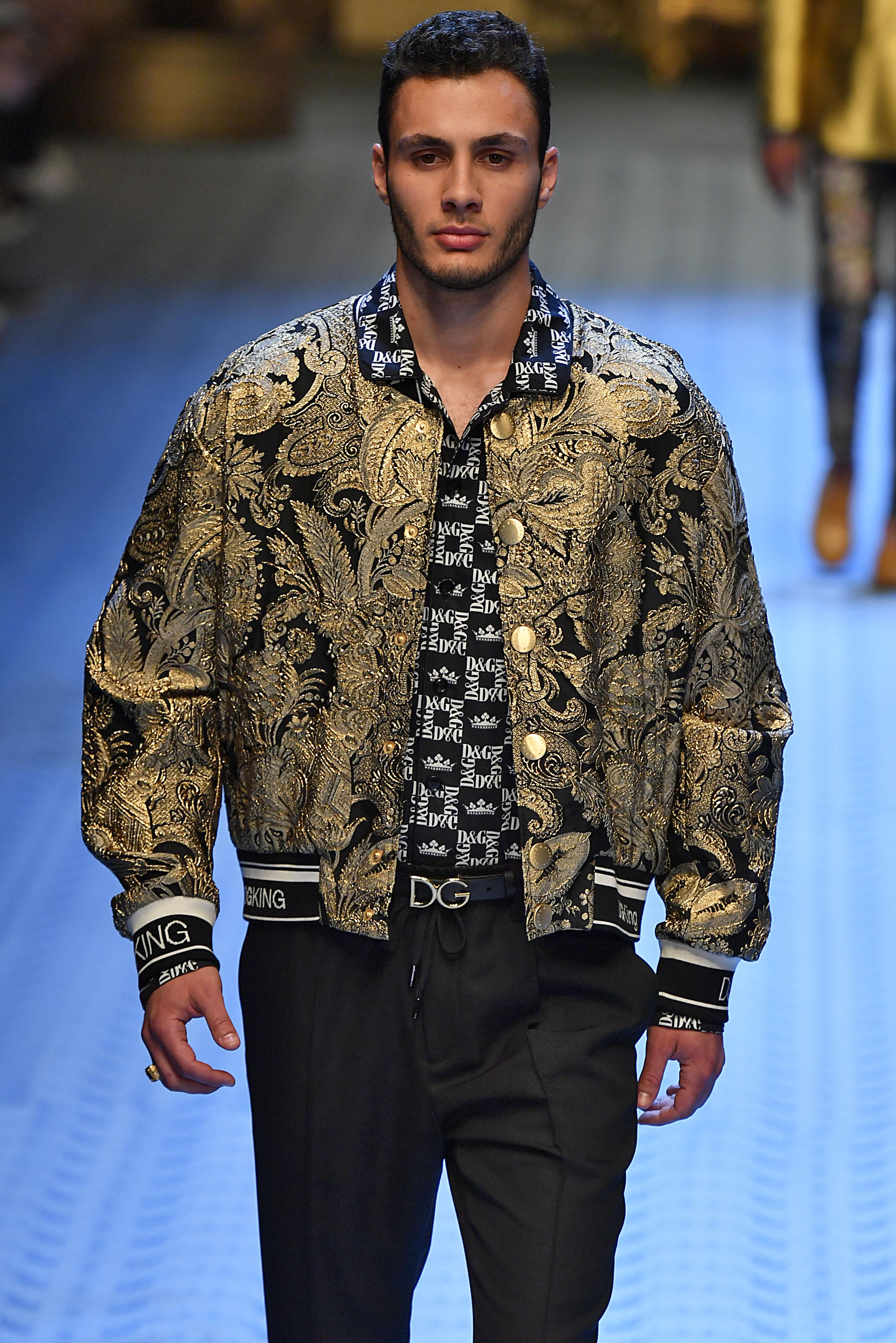 Dolce Gabbana_M197_1