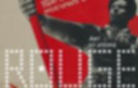 Affiche-Exposition-Rouge-au-Grand-Palais
