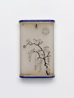 Vanity Cases