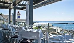 Hotel Farol2