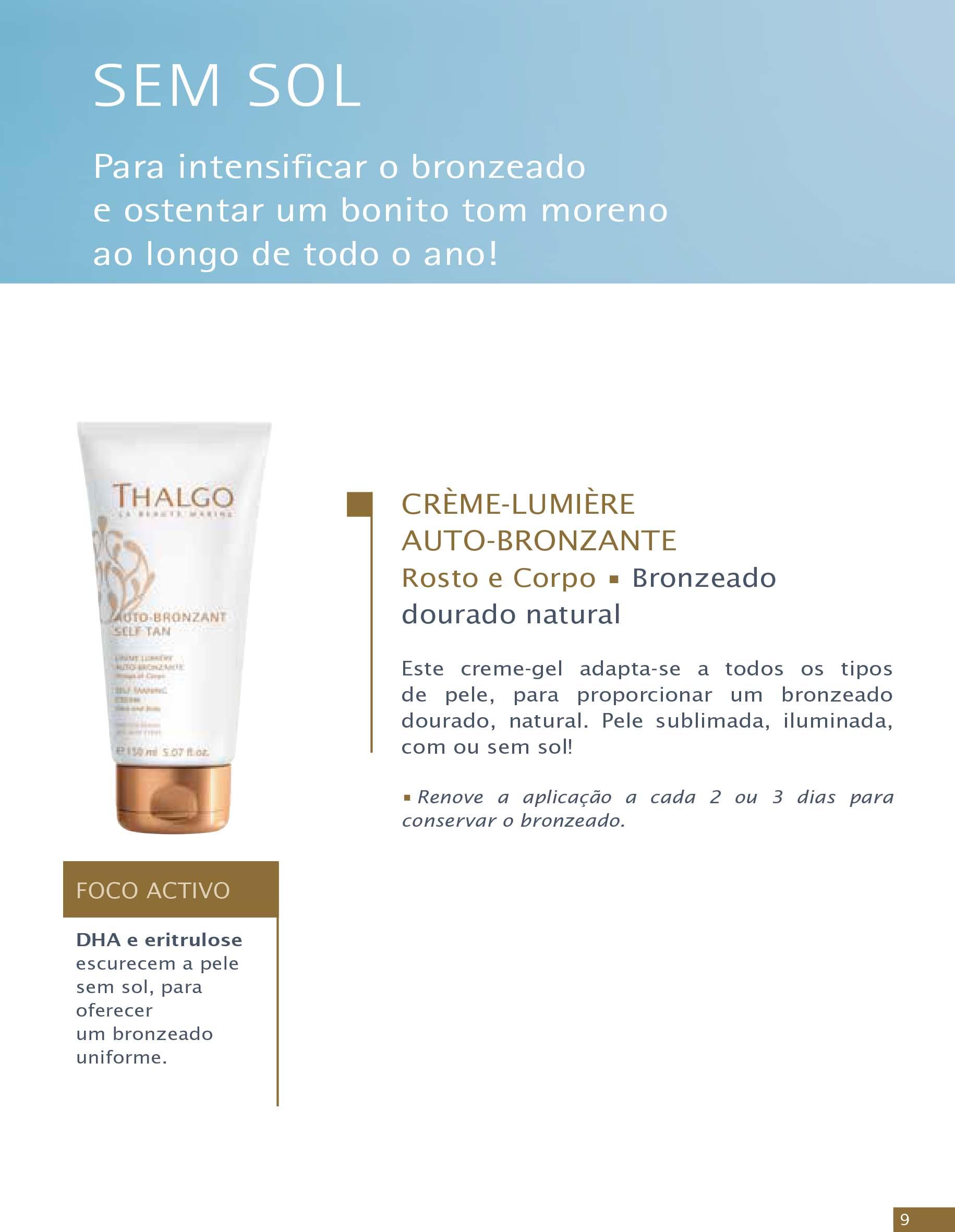 LT 17186 - Brochure Solaire 2018 PT BR-9