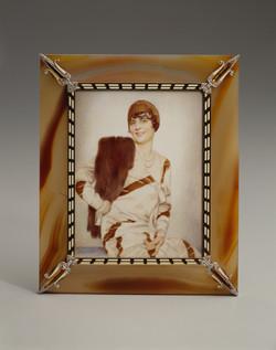 Frame_MMPminiature_1929
