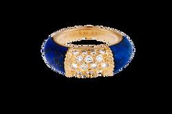 D'Alma Jewelry