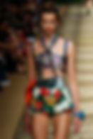 Dolce&Gabbana_085.jpg
