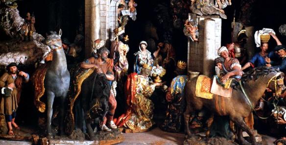 Basílica_da_Estrela_é_o_maior_presépio_português,_originariamente_com_cerca_de_500_peças._As_figuras