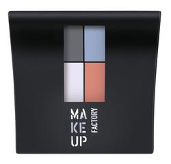 Mat Eye Colors Kopie