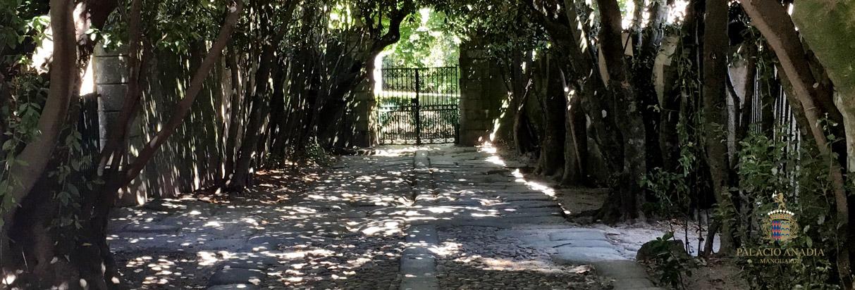 Palacio_Jardins2-pt-1