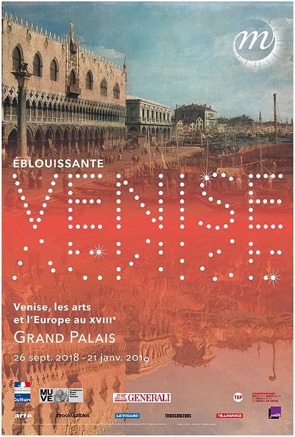 affiche Venise_40x60cm.jpg