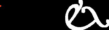 Logo M&Mvermelho brabco.png
