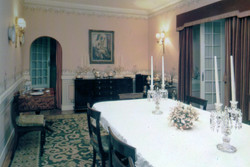 Casa de Amália