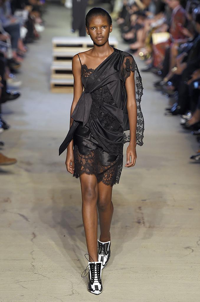 Givenchy